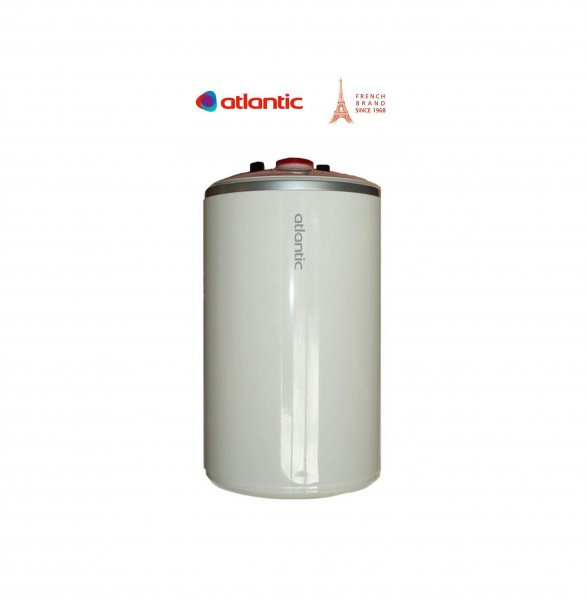 10L ATLANTIC WATER HEATER UNDER SINK 3YR