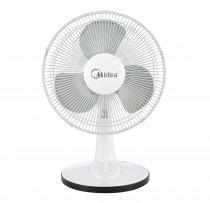 MIDEA 12″ DESK FAN FT30-15H 2YG
