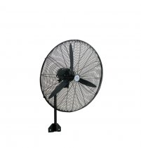 18″ INDUSTRIAL WALL FAN 100W