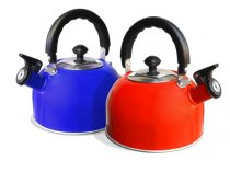 2.5L ALL COLOR KETTLE K18