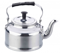 2.5L ALL KETTLE 18CM K30