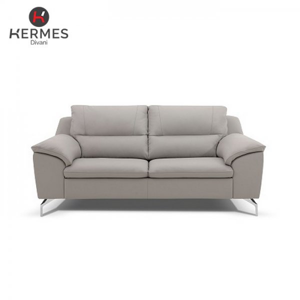 2 SEATER SOFA (PARIS) CARABU 102