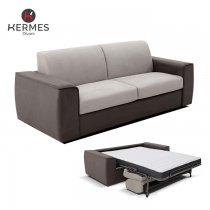 3 SEATER SOFA BED ALESSIA 38 (DORY)