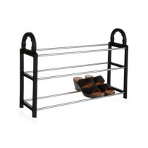 3 TIER SHOE RACK 22041000