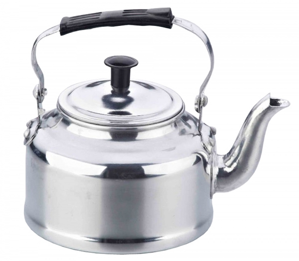 3L ALL KETTLE 20CM K24