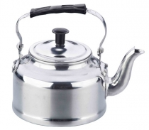 4L ALL KETTLE 22CM K18
