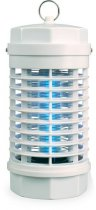 INSECT KILLER 5W WHITE  ROUND K30