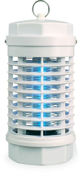 5W INSECT KILLER RD K30
