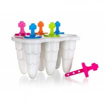 6PCS ICE LOLLY SET ACCASA 70ML 55059846