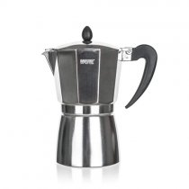9CUPS COFFEE MAKER JADE 49025016