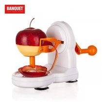 APPLE PEELER CULINARIA 28TF8018O K6
