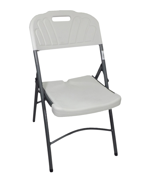 ABS FOLDING CHAIR K6