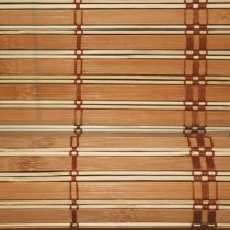 AFRICA BAMBOO BLIND 150x300cm NATURAL
