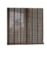 AFRICA BAMBOO BLIND 200x300cm