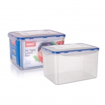 AIRTIGHT LUNCH BOX 4.6L 556568BC K40
