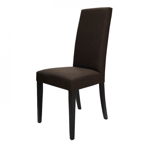 BALLY DINING CHAIR