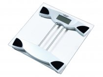 use MSK8137 BATHROOM SCALE DIG ADLER K6