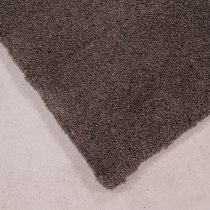 CARPET - DESIO GREY - 280x200cm