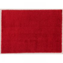 CARPET - DESIO RED - 280x200cm