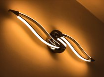 CEILING LIGHT LED INFINITY 10686793