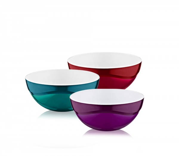 COLORFUL RD BOWL 1.5L DC-400 No 1 K48