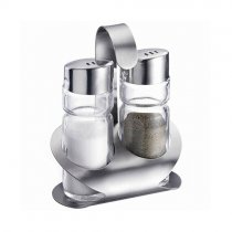 CRUET S&P TRADITIONELL**4 SHOWROOM*