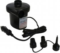 DC ELECTRIC AIR PUMP HT-202 K36