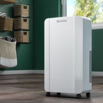 DEHUMIDIFIER AQUARIA SLIM 10