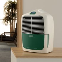 DEHUMIDIFIER AQUARIA THERMO 16 LAUNDRY DRYING FUNCT