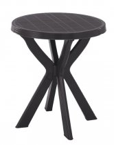 DON ANTH RD TABLE 70CM