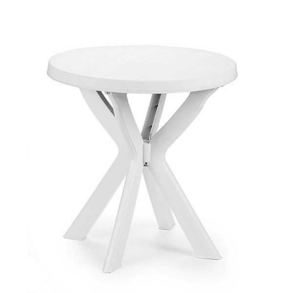 DON WHITE RD TABLE 70CM