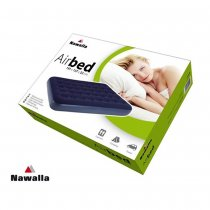 DOUBLE INTEX AIR MATTRESS K3