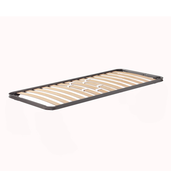 ENJOY ORTHOPEDIC BED SLAT 96V01 80x190cm