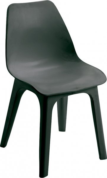 EOLO CHAIR ANTH