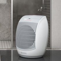 FAN HEATER CALDOSILENT ECO +AP2968
