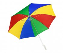 FIXABLE UMBRELLA FOR KIDS K15