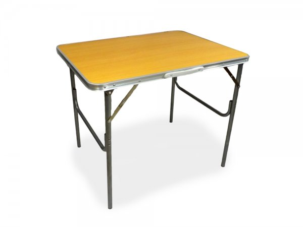 FOLDABLE TABLE 80x60cm K1