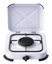GAS TABLE COOKER 1 BURNER