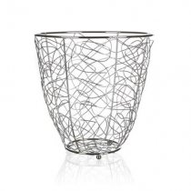 FRUIT BASKET LONG VANITY 45201125