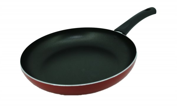 FRYING PAN ADRIATICA 18CM