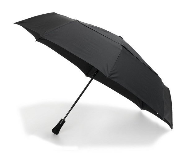 HANDY RAIN UMBRELLA B/C/G/N K60