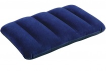 INLFATBLE INTEX PILLOW K24
