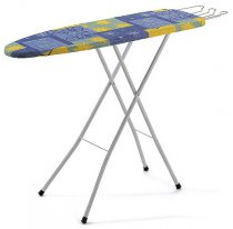 IRONING BOARD GRANITE PERFORE 2415