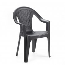 ISCHIA ARMCHAIR ANTH