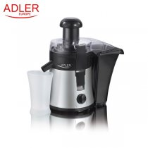 JUICE EXTRACTOR 350W K1 + AP01