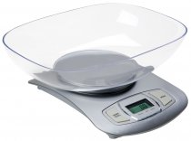 KITCHEN SCALE DIG ADLER K12