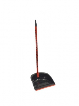 LADYBIRD LONG HANDLE DUSTPAN 39.93.3 K24