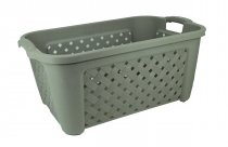 WASHING BASKET ARIANNA 14047614