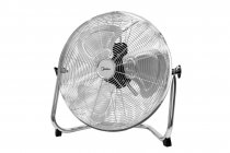 MIDEA 18″ METAL FLOOR FAN FS40-14BU