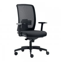 MILANI - COMETA OFFICE CHAIR